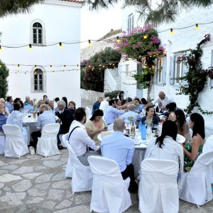 catering-syros
