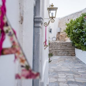 catering syros francys_14-min