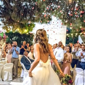 catering syros francys_190-min