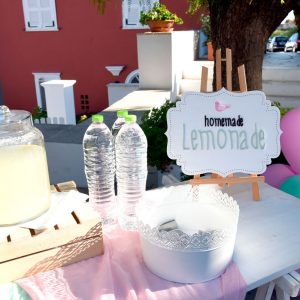 catering-syros-vaptisi