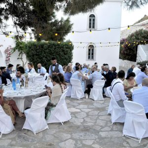 catering-syros_1